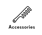 Click to Shop Accessories