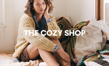 Women's Layering Shop