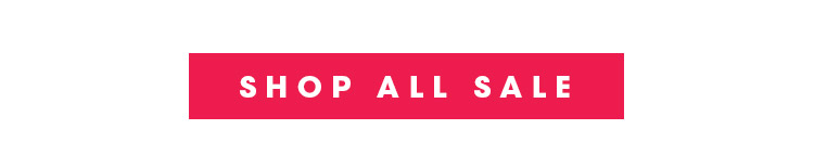 Shop Sale | Up To 50% Off