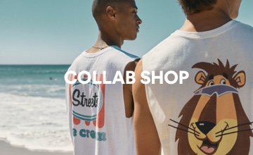 Shop Collab Shop