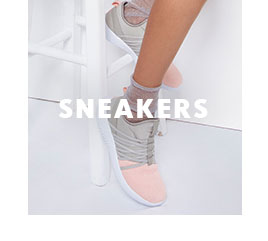 Shop Sneakers Online | Shop Online Now
