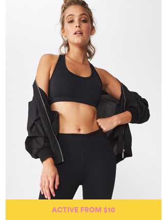 Active from $10. Click to shop.