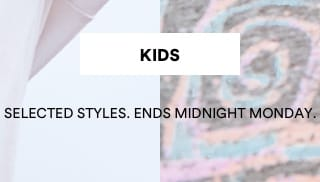 Kids Offers. Click to Shop Kids.