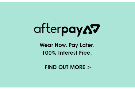 Afterpay - Read More