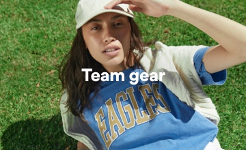 Shop Team Gear