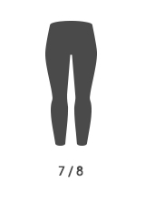 Click to Shop 7/8 Tights