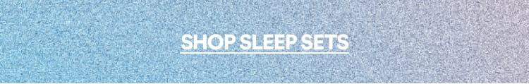 Christmas Sleep. Click to Shop.