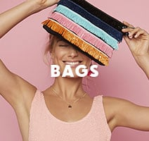 Shop Bags Online | Shop Online Now