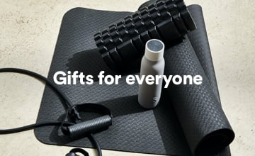 Gifts For Everyone.