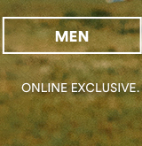 Click to Shop Men.