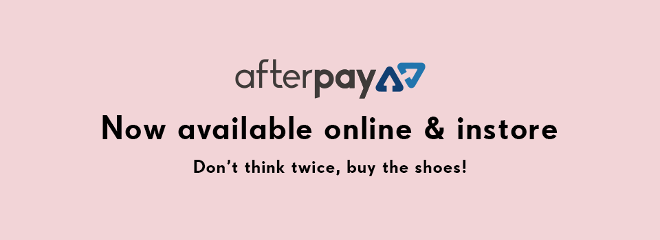 Don't Think Twice, Buy The Shoes