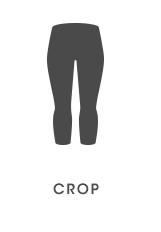 Click to Shop Crop Tights
