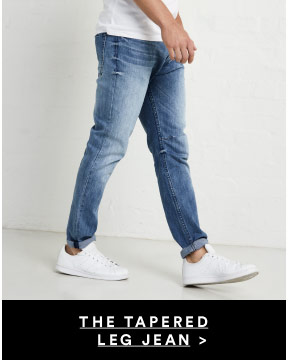 The Shaping Jeans