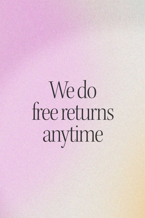 Returns. Read More
