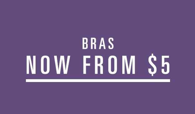 Hot Offer | Shop Now