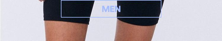 Men's Sweats. Click To Shop