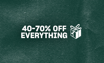 Gift Frenzy. Click to Shop.