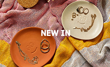 New Arrivals. Click to Shop.