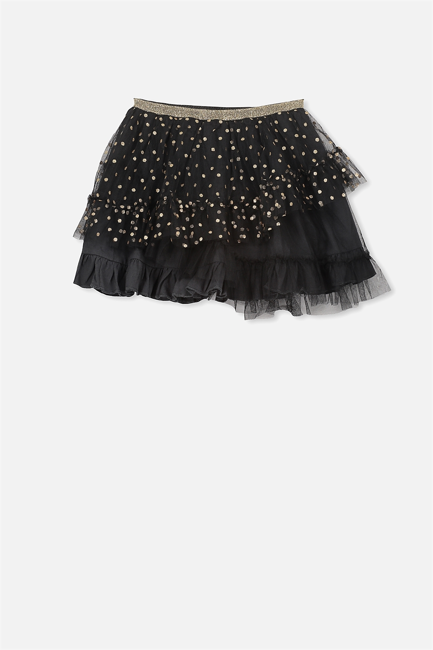 eee262404dd0 Trixiebelle Tulle Skirt | Baby, Toddler & Kids Clothing | Cotton On Kids