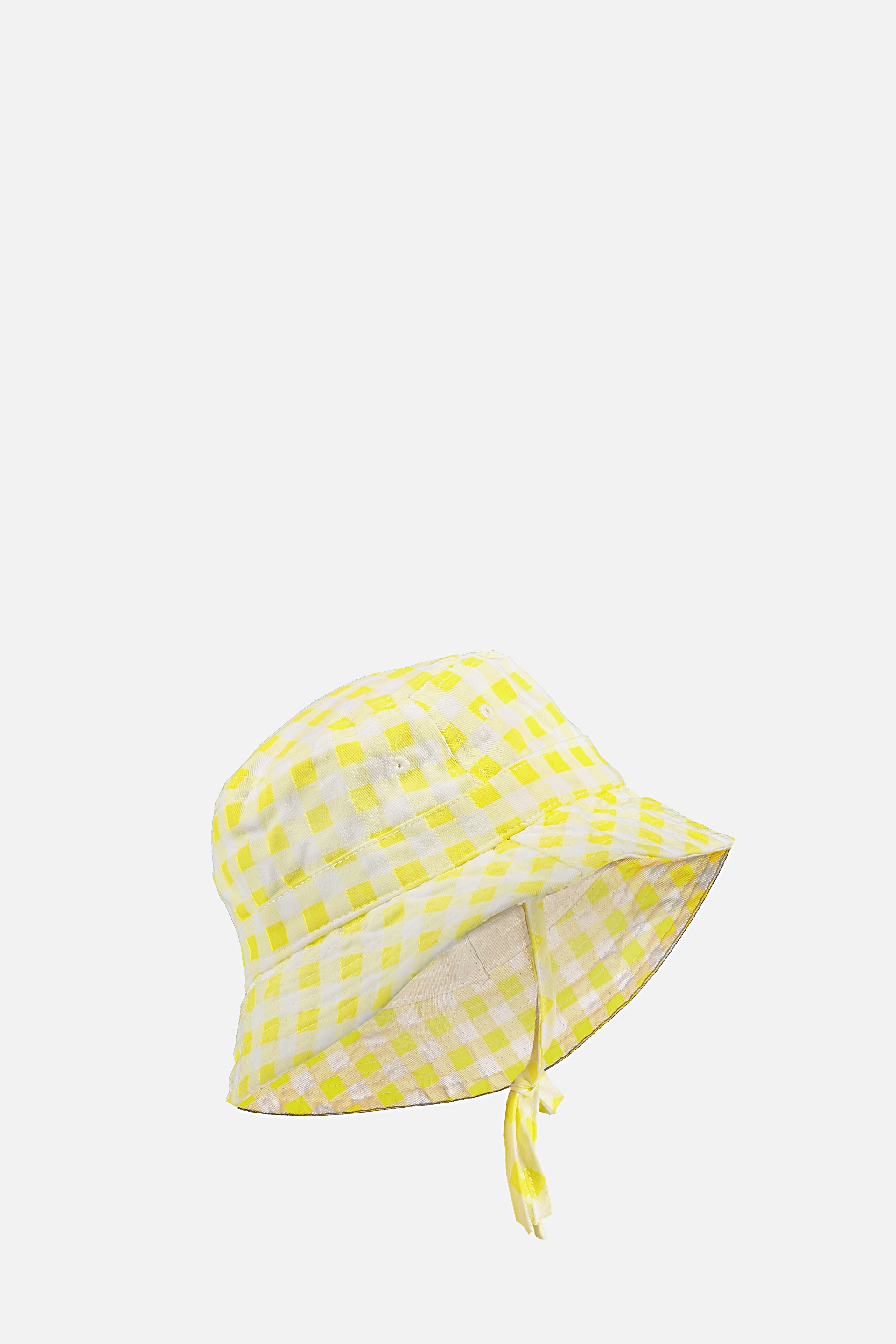 Baby Bucket Hat 905bd612c5e