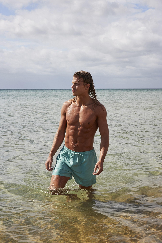 f70b552ae4795 Swim Short   Men's Fashion   Cotton On