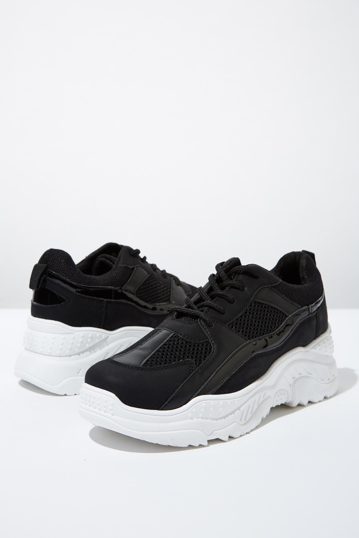 Fashion Shoes Chunky SneakerWomen's Blaze Accessoriesamp; Rubi XkZOPiu