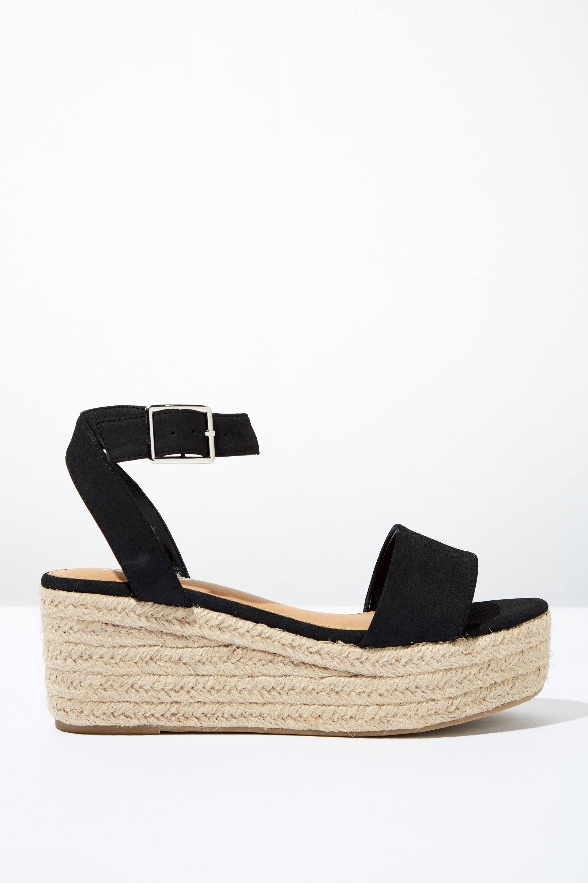 635b7be5617a3 Caitlin Espadrille Wedge Heel | Women's Fashion Accessories & Shoes ...