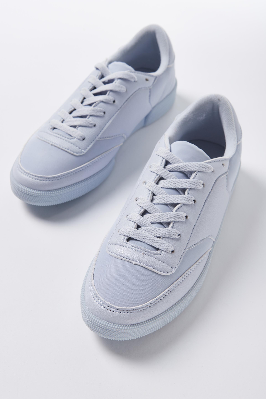 Rubi - Copenhagen Sneaker - Bluebell 9352403572693