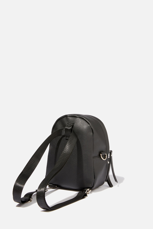 2653fd64eae ... Festival Mini Backpack