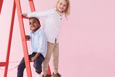 Cotton On Kids Boys Range