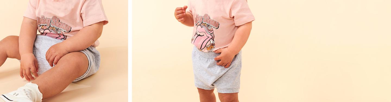 Cotton On Kids.