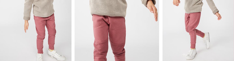 Cotton On Boys - Fleece