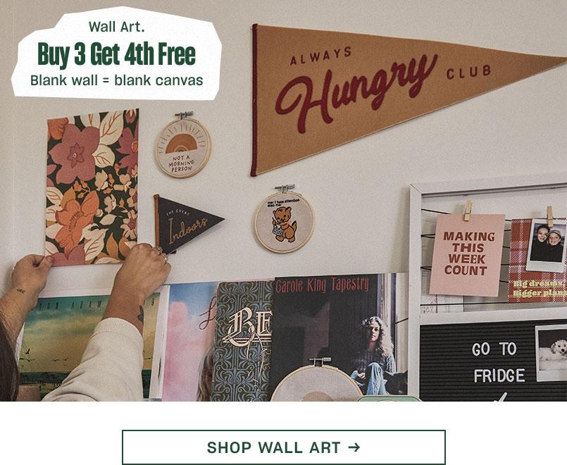 Wall Art, Shop the Deal