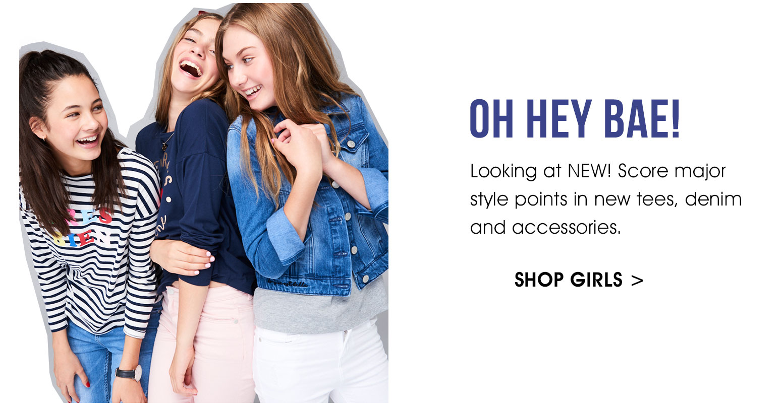 Free by Cotton On Girls