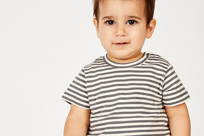 Cotton On Baby - Baby Tees
