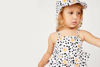Cotton On Baby - Baby New Arrivals