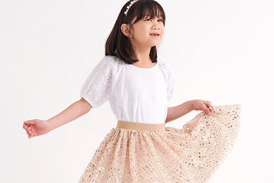Cotton On Kids. Girls New Arrivals