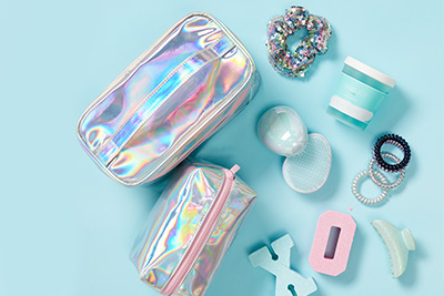 Free by Cotton On Girls Accessories