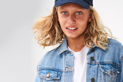 Free by Cotton On Teen Boy Shorts